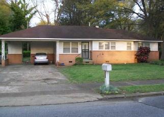 Pre Ejecución Hipotecaria en Memphis 38116 HERMITAGE DR - Identificador: 1306528717