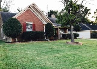Pre Ejecución Hipotecaria en Memphis 38141 AMBERVIEW CV - Identificador: 1306536601