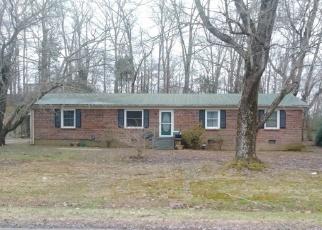 Pre Ejecución Hipotecaria en New Johnsonville 37134 CHEROKEE DR - Identificador: 1306576450