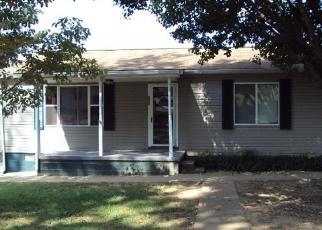 Pre Ejecución Hipotecaria en Morristown 37814 MORTON ST - Identificador: 1306620241