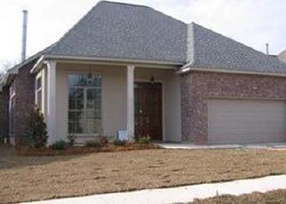 Pre Ejecución Hipotecaria en Madisonville 70447 BROWN THRASHER LOOP S - Identificador: 1306835291