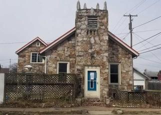 Pre Ejecución Hipotecaria en Lock Haven 17745 GRANT ST - Identificador: 1307160716