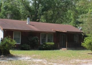 Pre Ejecución Hipotecaria en Laurel Hill 32567 OLD EBENEZER RD - Identificador: 1307541303