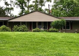 Pre Ejecución Hipotecaria en Beallsville 43716 SUNSHINE AVE - Identificador: 1307594297