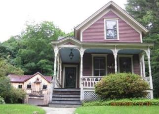 Pre Ejecución Hipotecaria en Southbridge 01550 CLIFF ST - Identificador: 1308450544