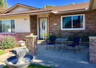 Pre Ejecución Hipotecaria en Fresno 93710 N CALLISCH AVE - Identificador: 1309226637