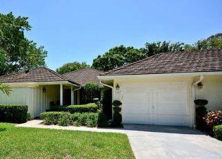 Pre Ejecución Hipotecaria en North Palm Beach 33408 SHADY OAKS LN - Identificador: 1309342252