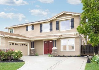 Pre Ejecución Hipotecaria en Brentwood 94513 ARMSTRONG WAY - Identificador: 1309524457