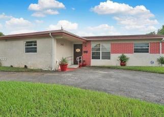 Pre Ejecución Hipotecaria en Fort Lauderdale 33313 NW 12TH CT - Identificador: 1309761399