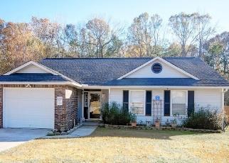 Pre Ejecución Hipotecaria en Goose Creek 29445 TWO HITCH RD - Identificador: 1309975123