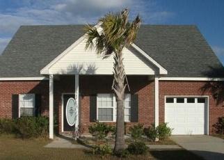 Pre Ejecución Hipotecaria en Freeport 32439 TROPICAL WAY - Identificador: 1310024177