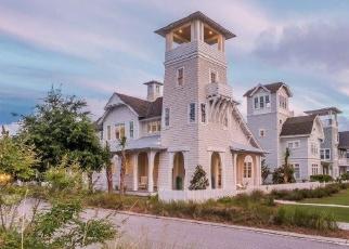 Pre Ejecución Hipotecaria en Rosemary Beach 32461 MADAKET WAY - Identificador: 1310025944