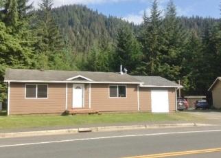 Pre Ejecución Hipotecaria en Juneau 99801 TONGASS BLVD - Identificador: 1310166976