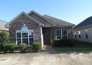 Pre Ejecución Hipotecaria en Tuscaloosa 35405 STARLIGHT DR - Identificador: 1310172660
