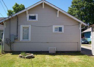 Pre Ejecución Hipotecaria en Tacoma 98408 S THOMPSON AVE - Identificador: 1310361423