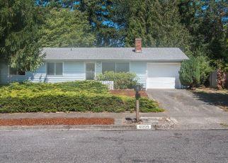 Pre Ejecución Hipotecaria en Tacoma 98407 N WINNIFRED ST - Identificador: 1310372816