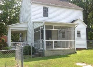 Pre Ejecución Hipotecaria en South Boston 24592 CHAMBERLAIN ST - Identificador: 1310437185