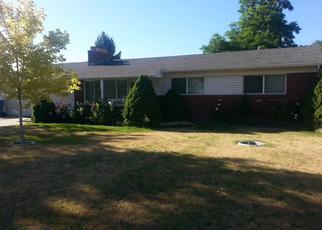 Pre Ejecución Hipotecaria en Salt Lake City 84117 E BUNKERHILL RD - Identificador: 1310624200