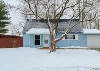 Pre Ejecución Hipotecaria en Saint Peters 63376 PLUM TREE DR - Identificador: 1311742802