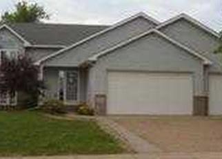 Pre Ejecución Hipotecaria en New Market 55054 JAMES PKWY - Identificador: 1311777840