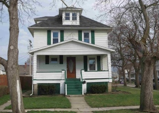 Pre Ejecución Hipotecaria en Monroe 48161 SCOTT ST - Identificador: 1311824701