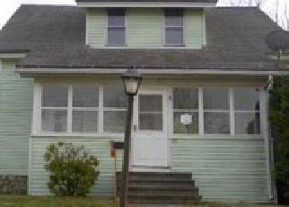 Pre Ejecución Hipotecaria en Auburn 01501 BERLIN ST - Identificador: 1311961786