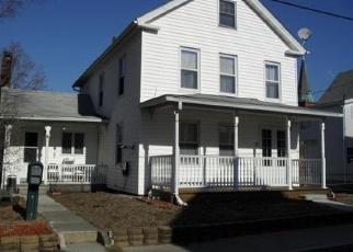 Pre Ejecución Hipotecaria en Ware 01082 CLIFFORD AVE - Identificador: 1311977999