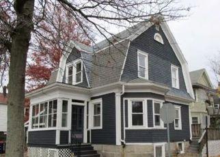 Pre Ejecución Hipotecaria en New Bedford 02740 ROTCH ST - Identificador: 1311981940