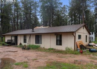 Pre Ejecución Hipotecaria en Colorado Springs 80908 THOROUGHBRED LN - Identificador: 1312737881