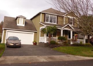 Pre Ejecución Hipotecaria en Tacoma 98422 LAURELWOOD CIR NE - Identificador: 1313269124