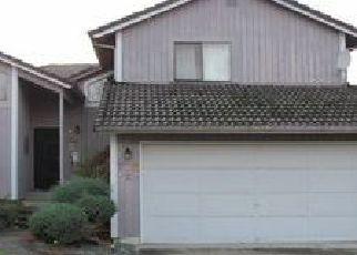 Pre Ejecución Hipotecaria en Puyallup 98371 23RD ST SW - Identificador: 1313278324