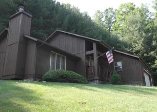 Pre Ejecución Hipotecaria en Appalachia 24216 WOODLAND DR - Identificador: 1313325639