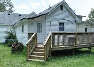 Pre Ejecución Hipotecaria en Chesapeake 23324 ROWLAND AVE - Identificador: 1313336582