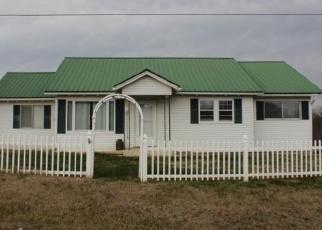 Pre Ejecución Hipotecaria en Greeneville 37743 S MILL RD - Identificador: 1313569139