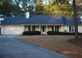 Pre Ejecución Hipotecaria en Monroe 30655 MARIS WAY - Identificador: 1313674700