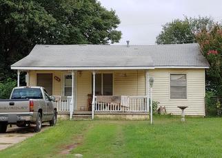 Pre Ejecución Hipotecaria en Pauls Valley 73075 MOHAWK DR - Identificador: 1314435460