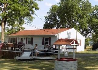 Pre Ejecución Hipotecaria en Bloomfield 14469 RICE RD - Identificador: 1314785848