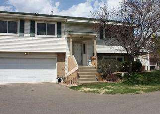 Pre Ejecución Hipotecaria en Minneapolis 55433 VINTAGE ST NW - Identificador: 1315295189