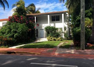 Pre Ejecución Hipotecaria en Miami Beach 33141 85TH ST - Identificador: 1315374475