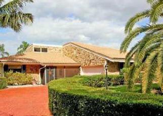 Pre Ejecución Hipotecaria en Palm Beach Gardens 33418 SAND CRANE DR - Identificador: 1315671870