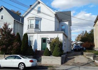 Pre Ejecución Hipotecaria en Belleville 07109 VAN RENSSELEAR ST - Identificador: 1315939459