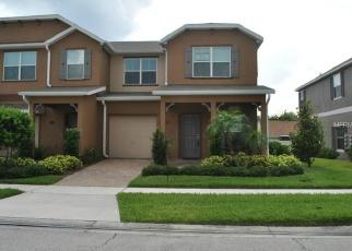 Pre Ejecución Hipotecaria en Orlando 32824 HONEY BLOSSOM DR - Identificador: 1316259170