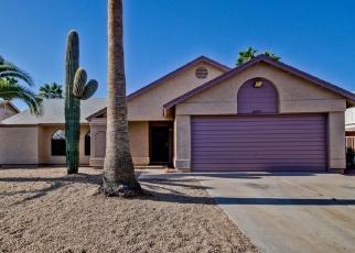 Pre Ejecución Hipotecaria en Phoenix 85027 W ROSEMONTE DR - Identificador: 1316817602