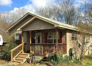 Pre Ejecución Hipotecaria en Town Creek 35672 COUNTY ROAD 150 - Identificador: 1316868853