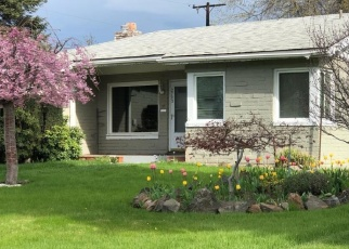 Pre Ejecución Hipotecaria en Yakima 98902 SUMMITVIEW AVE - Identificador: 1316978329