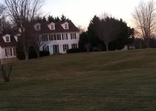 Pre Ejecución Hipotecaria en Round Hill 20141 HARRY BYRD HWY - Identificador: 1317087836