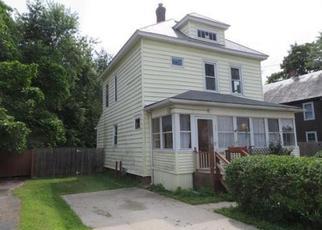 Pre Ejecución Hipotecaria en Greenfield 01301 CONWAY ST - Identificador: 1317155271