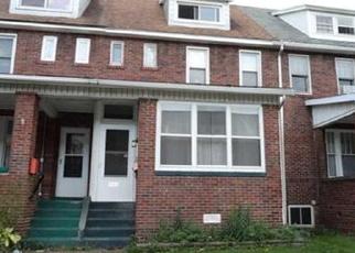 Pre Ejecución Hipotecaria en Erie 16511 PRIESTLEY AVE - Identificador: 1317990494