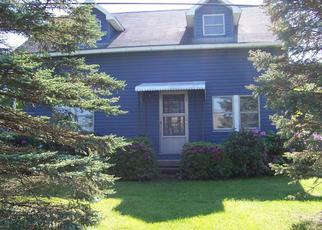 Pre Ejecución Hipotecaria en Jersey Shore 17740 SHAFFER LN - Identificador: 1317995755