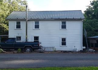 Pre Ejecución Hipotecaria en Montoursville 17754 CHIRLTON PT - Identificador: 1317998372